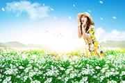 봄 012