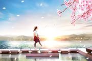 봄 014