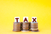 소득과 세금 002