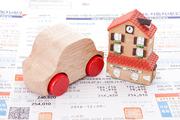 소득과 세금 006