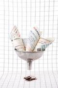 소득과 세금 012