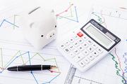 소득과 세금 016