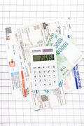 소득과 세금 019
