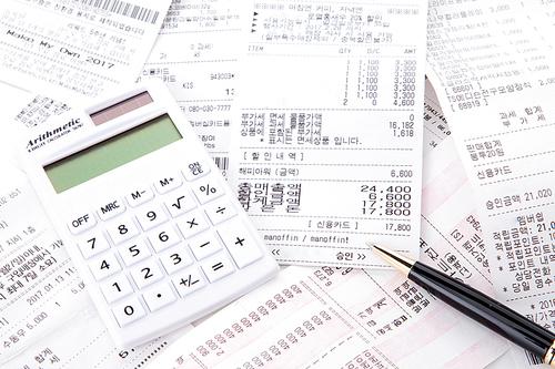 소득과 세금 042