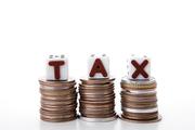소득과 세금 059
