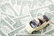 소득과 세금 061