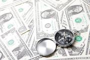 소득과 세금 065