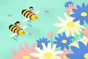 행복한봄의아이들003