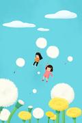 행복한봄의아이들005