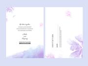 초대장 012