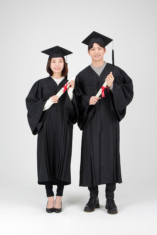졸업 219