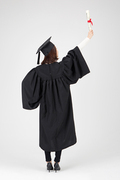 졸업 238