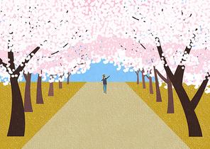 봄풍경010