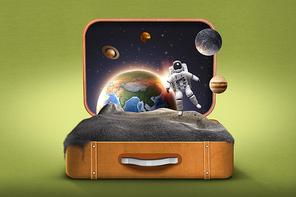 가방 속 세상 003