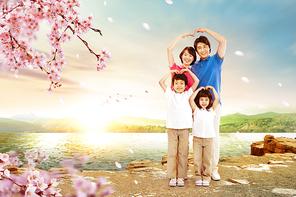 행복한가족008