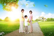 행복한가족020