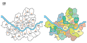 지도 002