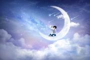 꿈꾸는 어린이 002