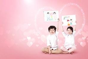 Family life 004