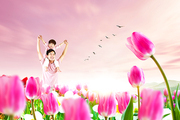 봄 이야기 007