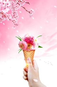 봄 이야기 010