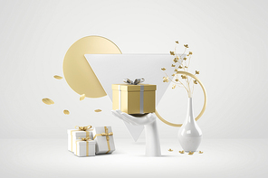 Gold Edition 001