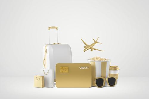 Gold Edition 010