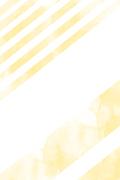 수채화백그라운드II 004