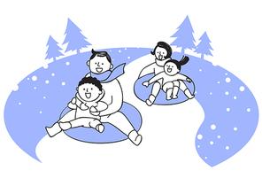 행복한가족 002