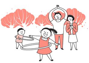 행복한가족 004