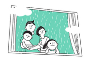 행복한가족 006