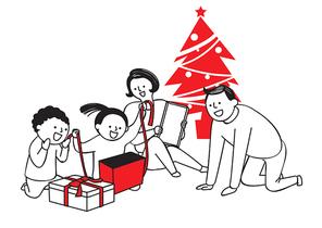행복한가족 012