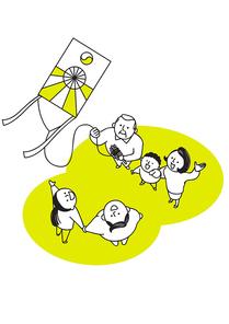 행복한가족 018