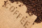 커피&티 001