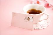 커피&티 006