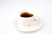 커피&티 011