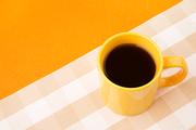 커피&티 021