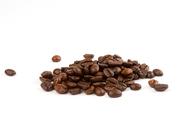 커피&티 047