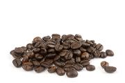 커피&티 054