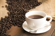 커피&티 068