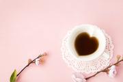커피&티 092