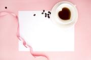 커피&티 107