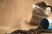 커피&티 125