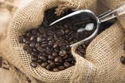 커피&티 134