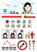 여름안전및건강수칙 015