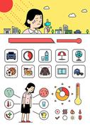 여름안전및건강수칙 004