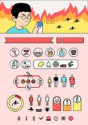 여름안전및건강수칙 007