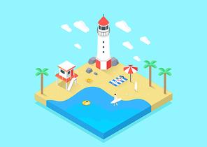 summer island 005