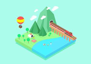 summer island 006