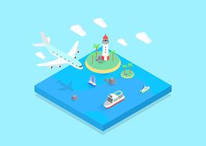 summer island 008